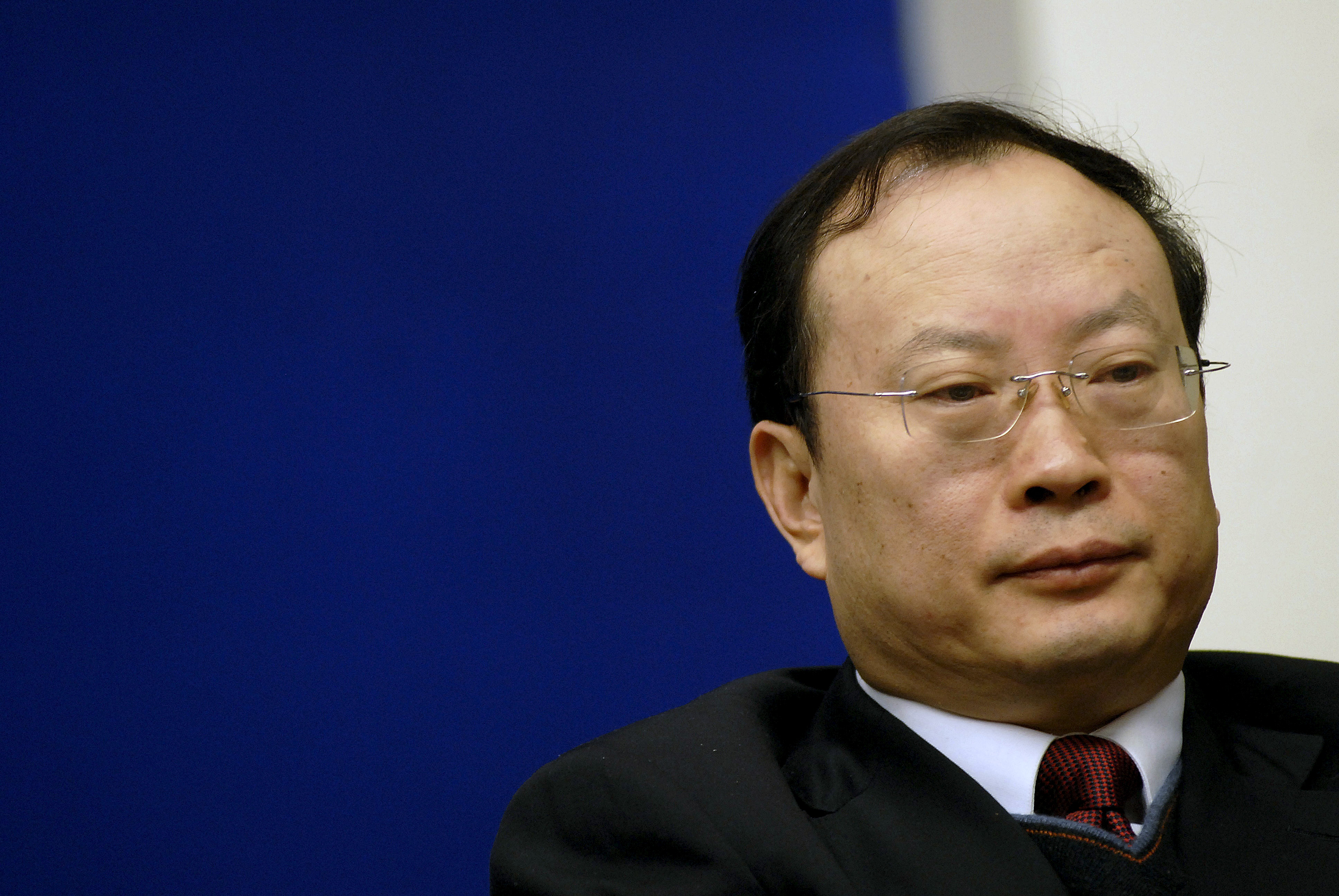 chinas education chief issued - HD3872×2592