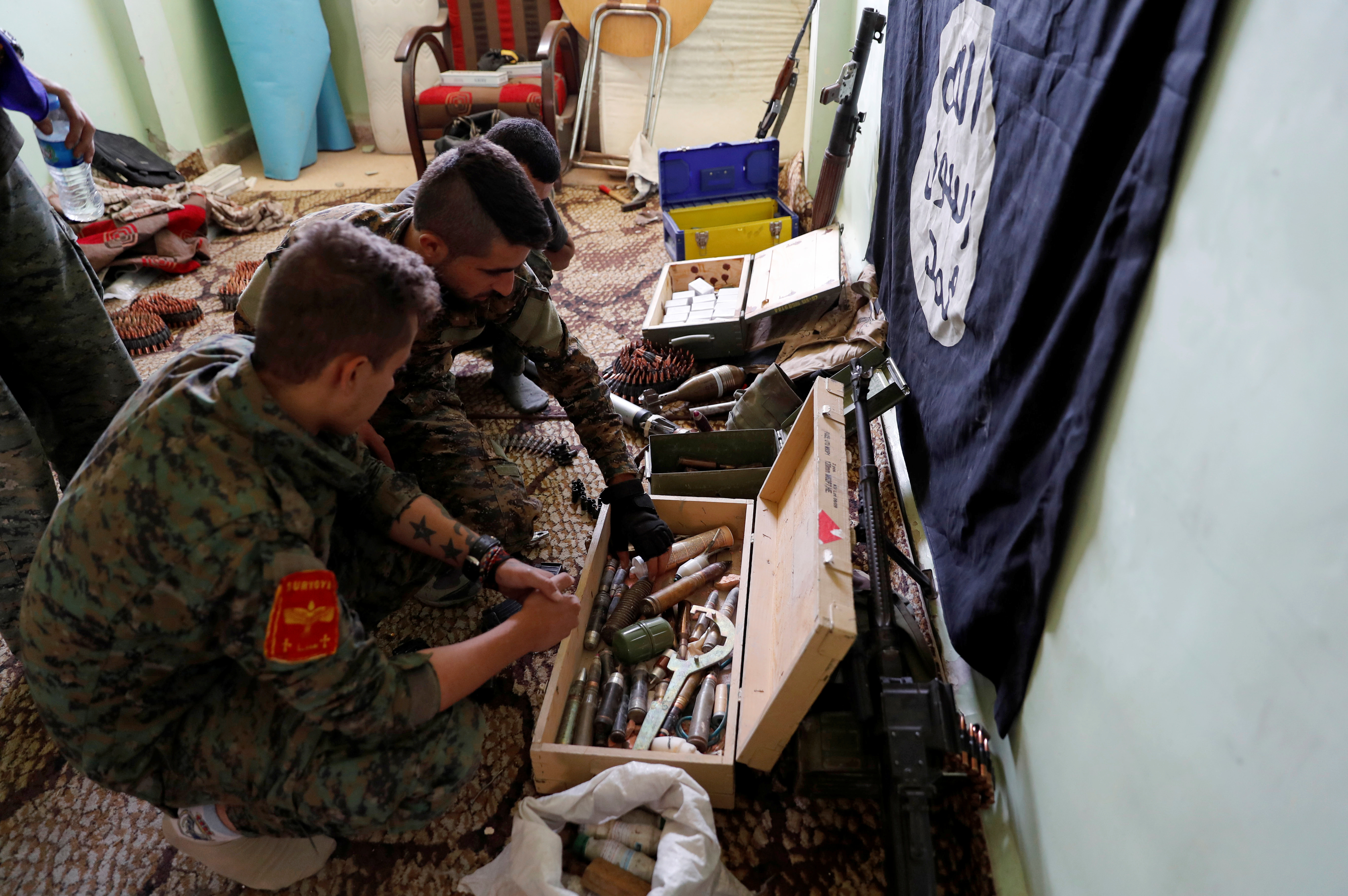 What-Islamic-State-left-behind-6