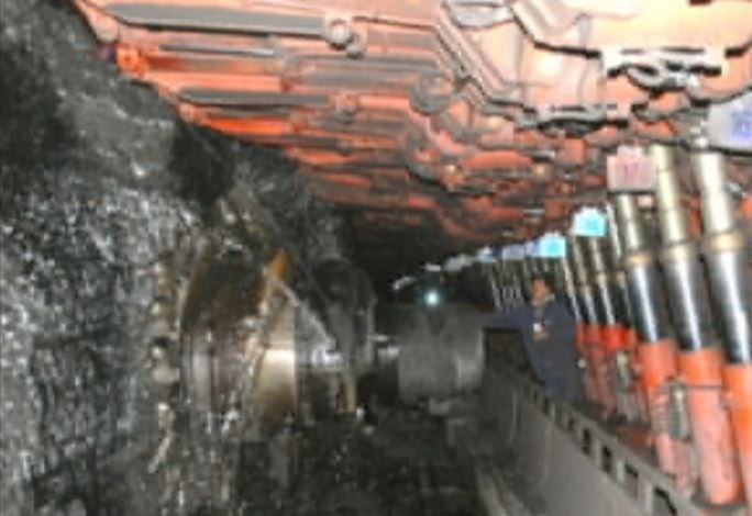 Chinese state media said 21 workers were killed when a fire broke out at a coal mine late Friday in a mine near the northeastern city of Jixi in Heilongjiang province, according to the official Xinhua news agency.
