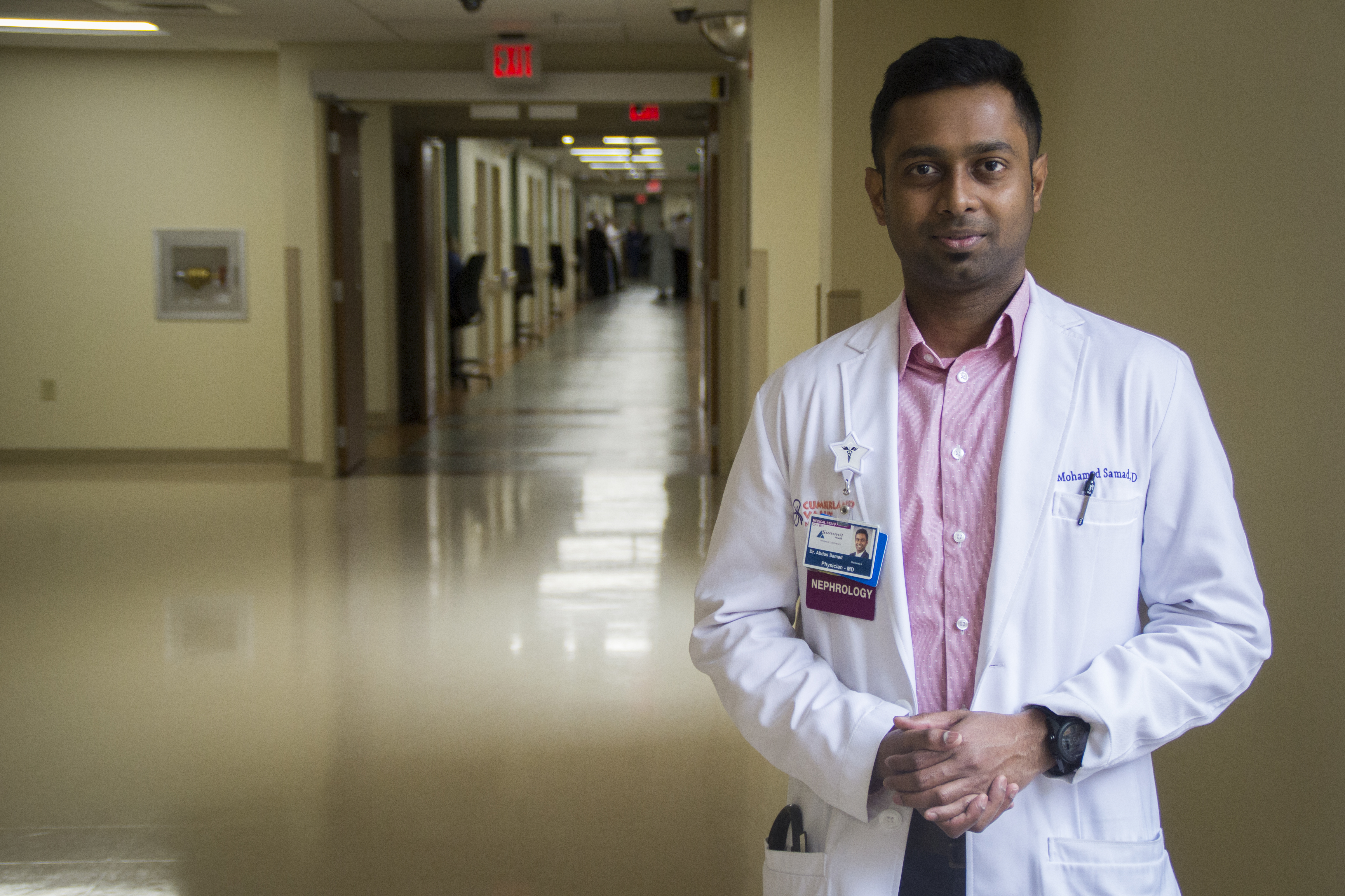 Stay or Leave: US Visa Woes for Indian Doctors Near Breaking Point