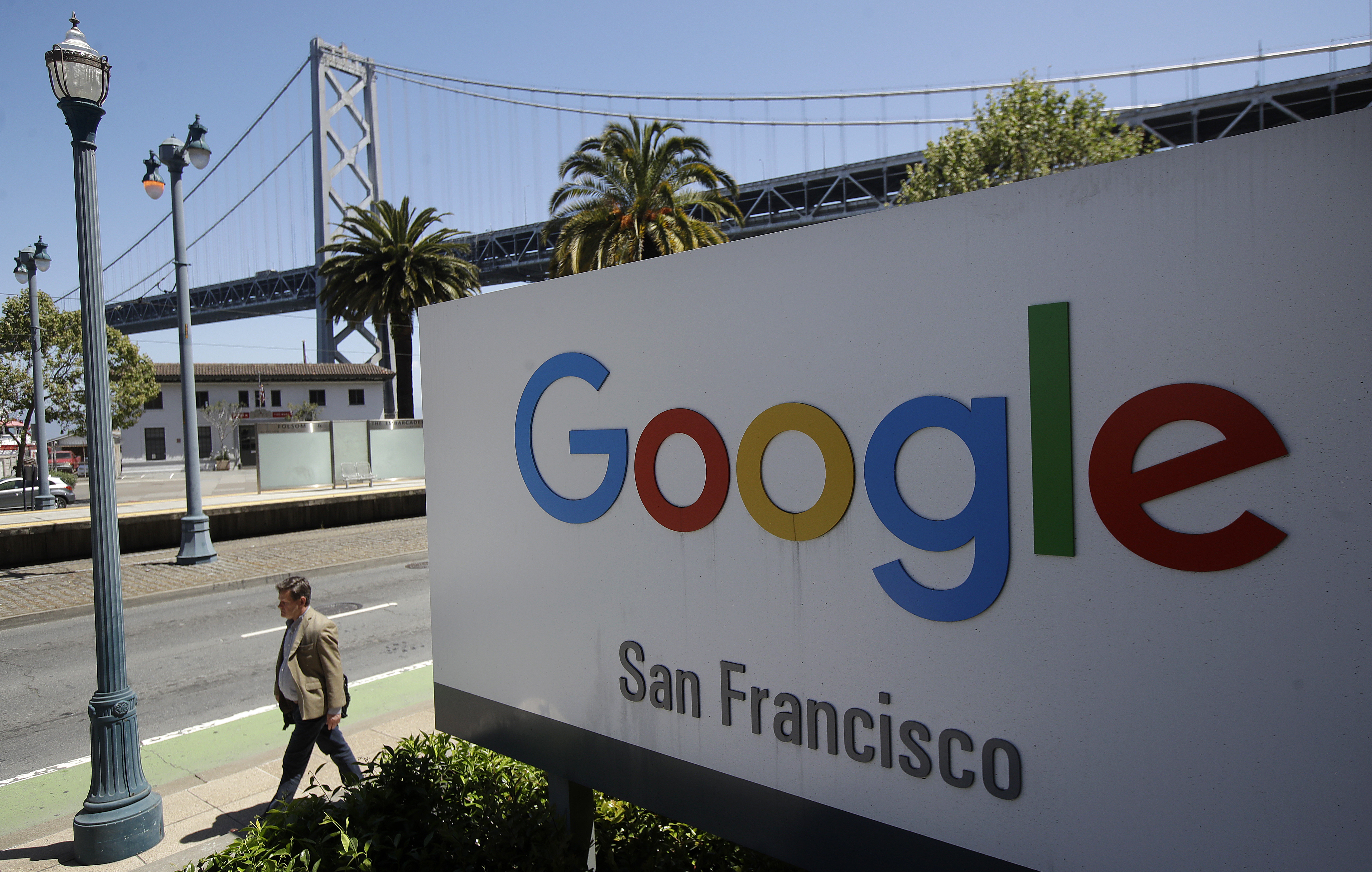 b769e9838c7 WSJ: Google Set to Launch Privacy Tools to Limit Online Tracking ...