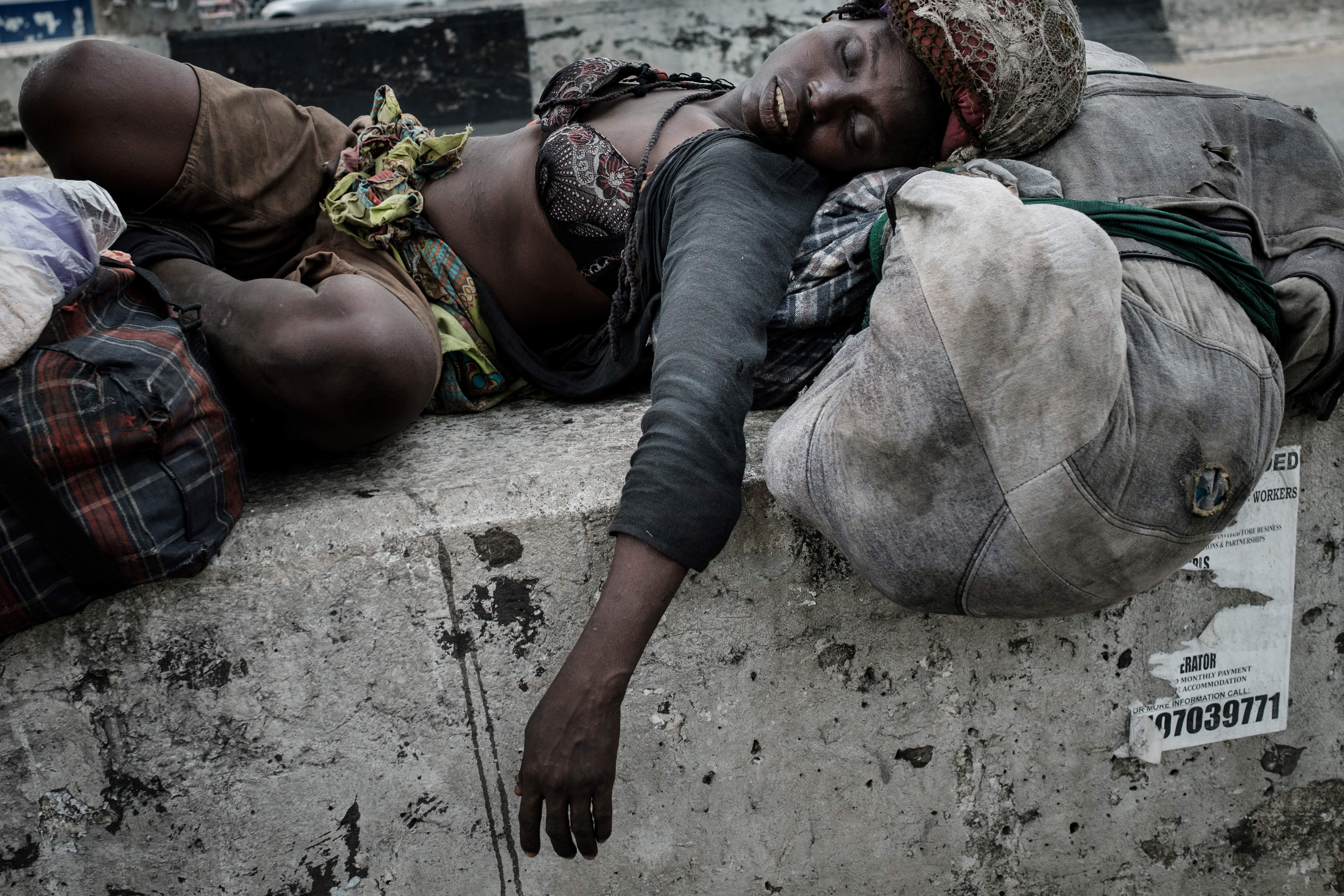 Welcome to the poverty capital of Nigeria - Stears Business