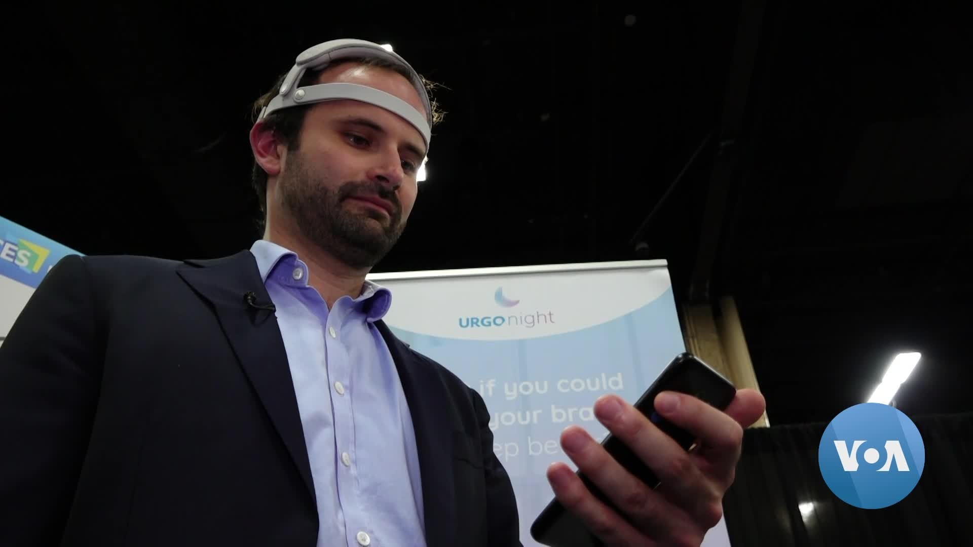 CES Presents Wearable Tech That Can Help Prevent and Predict Health Problems