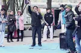 'Gangnam Style' Boosts South Korean Tourism