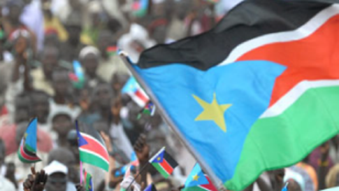 South Sudan In Focus | Voice of America - English