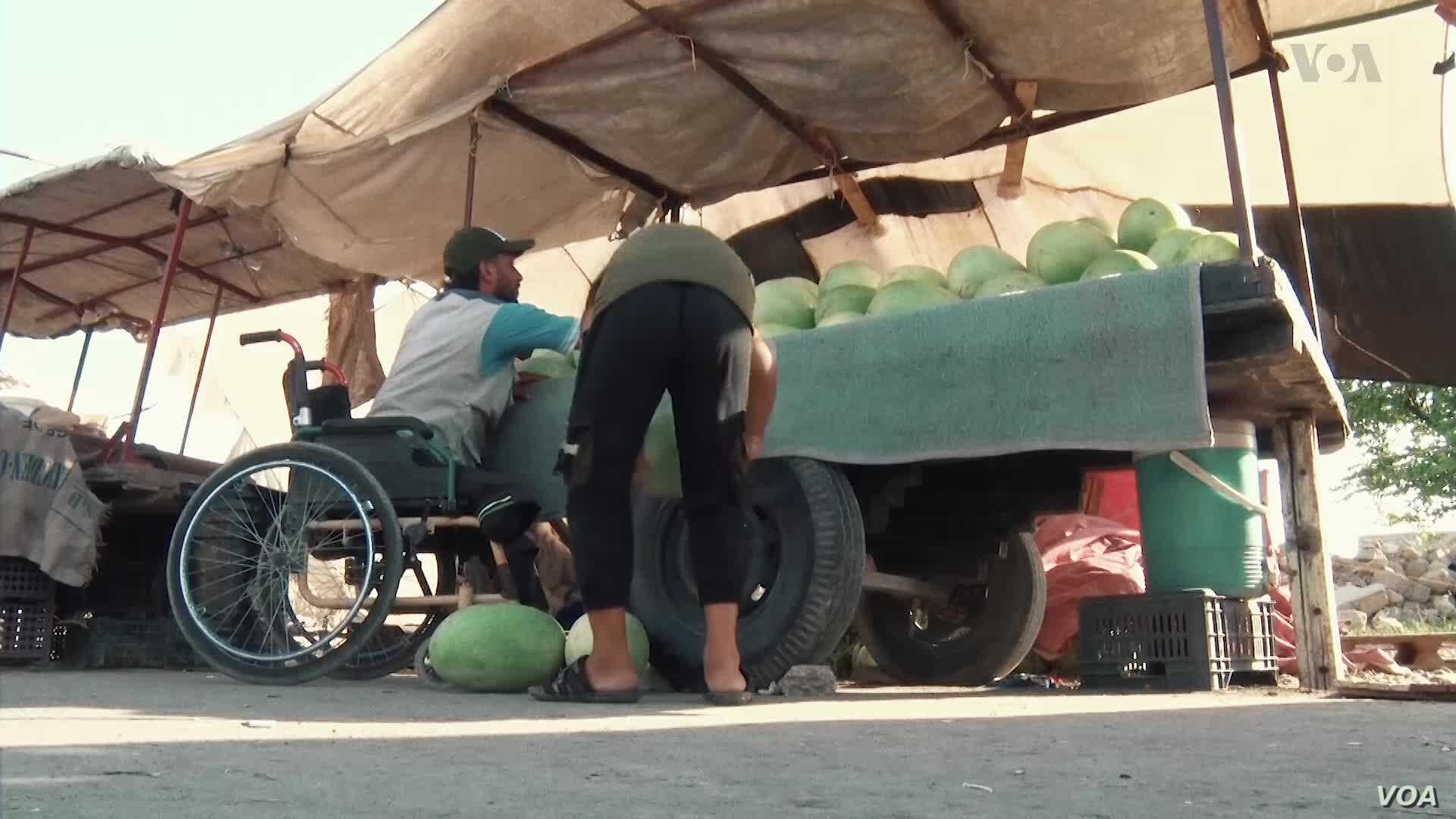 Mosul_Disabled
