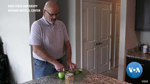 Doctor: Bariatric Surgery Underused Tool to Prevent Severe Obesity