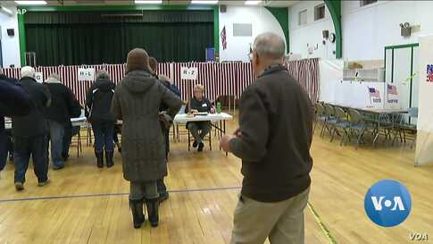 New Hampshire Protective of Its First Primary Status