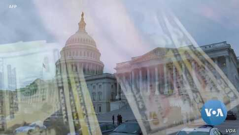 Ideological Divide Persists Over Impact of Foreign Money in US Elections