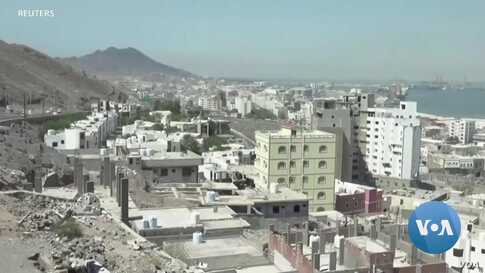 Haunted by War, Many Yemeni Youth Suffer from Mental Health Issues