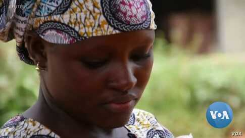 Voice App: A Game Changer in Tackling Illiteracy in Mali and Boosting Local Business