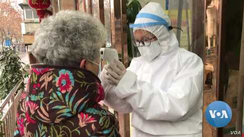 Expert: Second-Generation Coronavirus Could be More Deadly