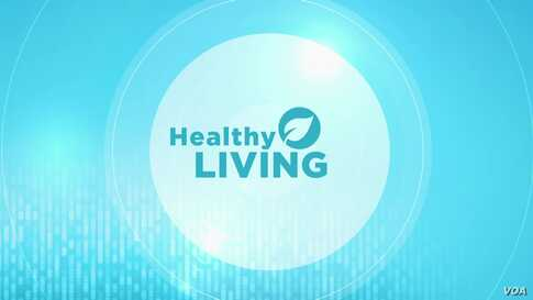 Healthy Living, Yoga, S1, E37