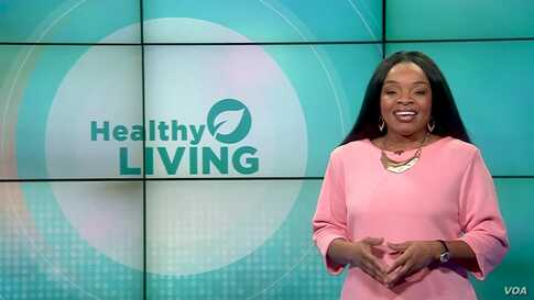 Healthy Living, Pollution, S1, E30