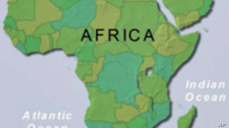 US Officials: Terrorism in Africa's Sahel Region Increasing ... on dakar on map of africa, accra on map of africa, orange river on map of africa, ahaggar mountains on map of africa, congo basin on map of africa, botswana on map of africa, sao tome and principe on map of africa, democratic republic of the congo on map of africa, addis ababa on map of africa, savanna on map of africa, central african republic on map of africa, mauritania on map of africa, senegal river on map of africa, khartoum on map of africa, horn of africa on map of africa, western sahara on map of africa, sahara desert on map of africa, swahili coast on map of africa, indian ocean on map of africa, limpopo river on map of africa,