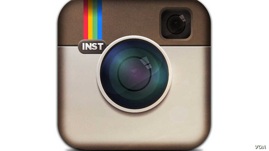 A 10-year-old boy won $10,000 by finding a bug in Instagram's coding.