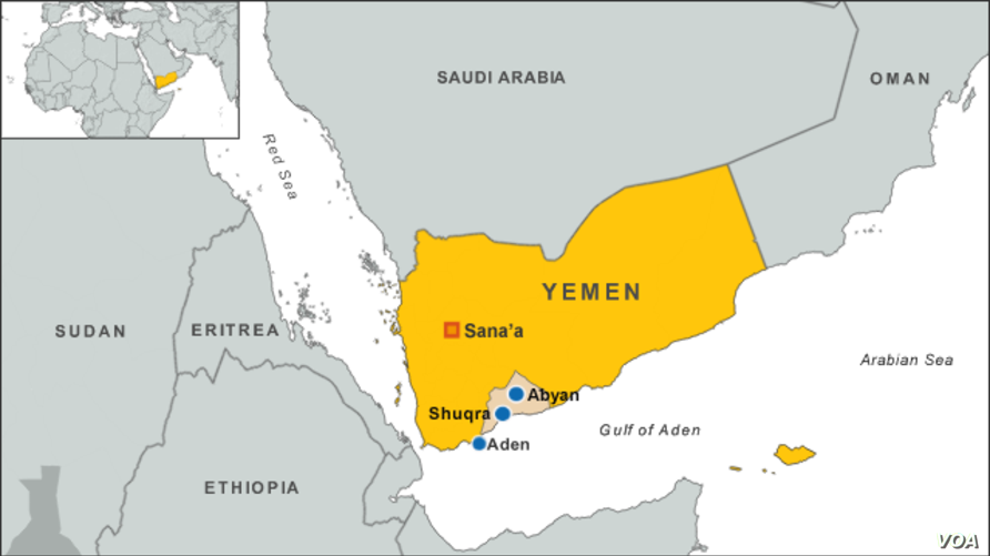 Yemen Tribal Forces Vow to Retake Mukalla From al-Qaida   Voice of on kenya tribes, guyanese tribes, congolese tribes, south african tribes, colombian tribes, italian tribes, saudi arabian tribes, afghan tribes, malaysian tribes, turkish tribes, chinese tribes, senegalese tribes, ethiopian tribes, french tribes, zambian tribes, iranian tribes,