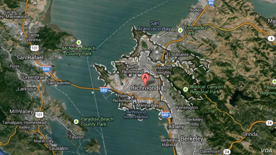 Google to Remove Image of Dead | Voice of America - English on google map santa barbara county, google map laramie, google map madera, google map davis, google map staten island, google map willows, google map cleveland, google map green bay, google map embarcadero, google map newport beach, google map el paso, google map carlsbad, google map los gatos, google map bethesda, google map cincinnati, google map varadero, google map el monte, google map las gaviotas, google map grand teton, google map harrisburg,