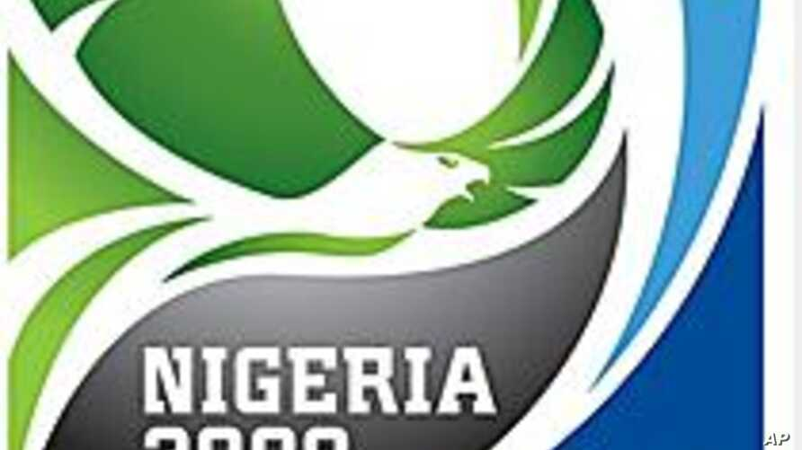 Nigeria Romps to Victory in Youth World Cup; Burkina Faso Falls
