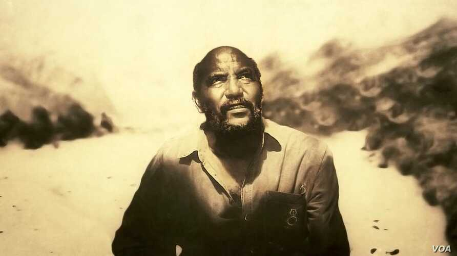 Eritrean journalist Seyoum Tsehaye has been missing for 15 years. He was taken away from his home in Asmara, Eritrea, on September 21, 2001, and hasn't been seen since.
