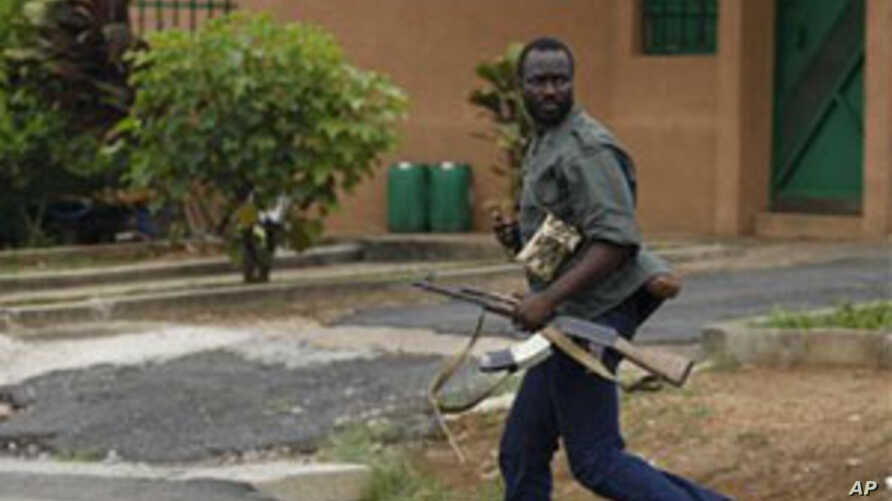 UN: Stabilization and Reconciliation Key in Ivory Coast