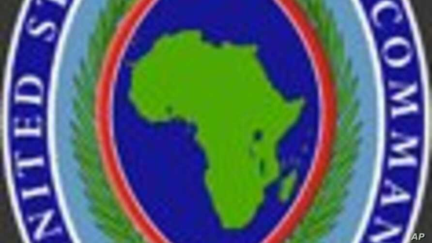 US, East African Nations Begin Major Military Exercise