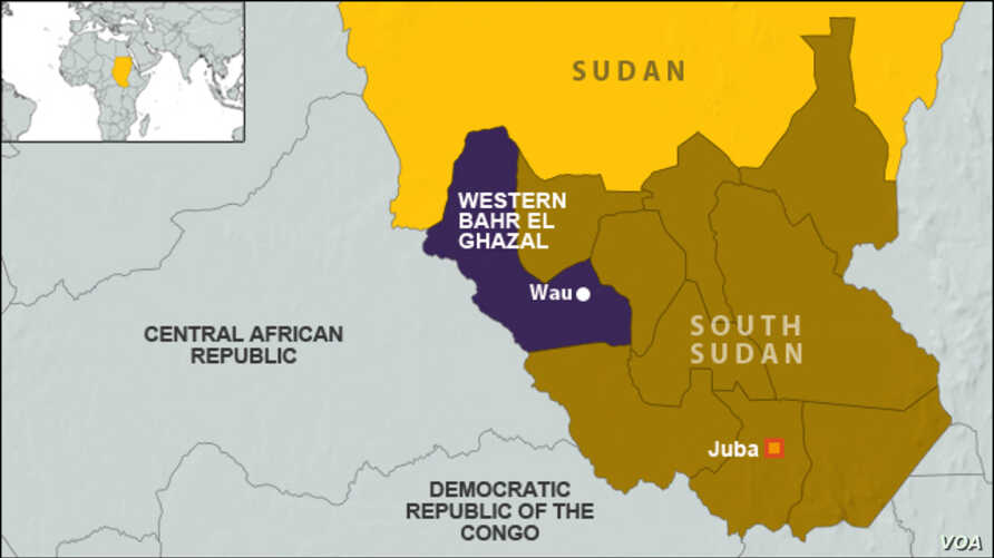 South Sudanese Accuse Khartoum After Village ed | Voice of ... on tunis map, sudan historical map, sudan nile map, lagos map, auckland new zealand map, user khartoum sudan map, kabul map, khartoum state map, south sudan on a world map, khartoum africa map,