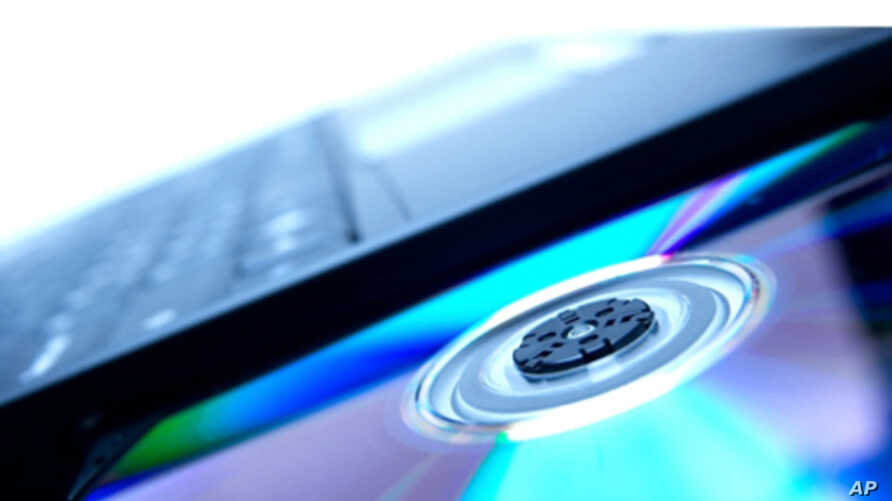 Digital Memories Won't Last Forever Without Tech Support