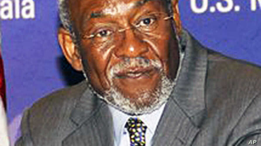 US: Gbagbo Stole Election, Should Cede Power