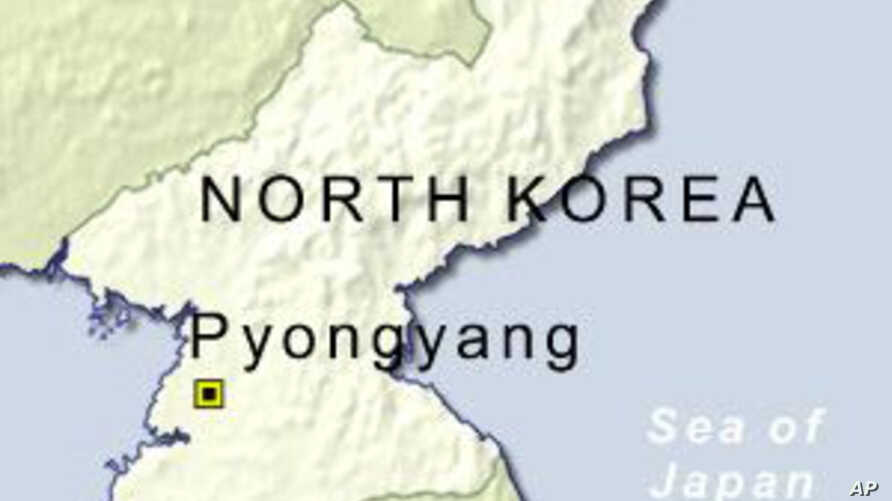 N. Korea Maneuvers to Counter the Market It Fears and Needs