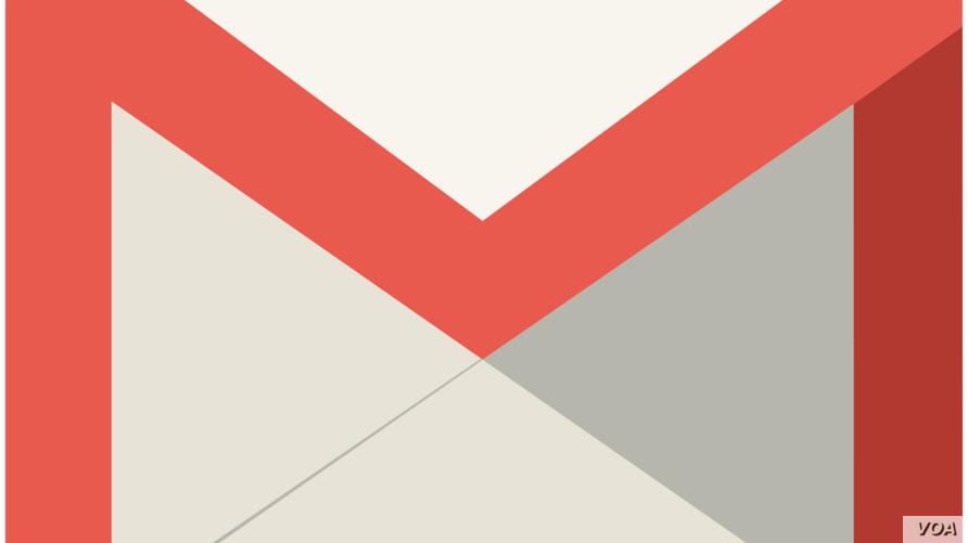 Google was widely criticized for an April Fool's prank the company made to its popular Gmail application.
