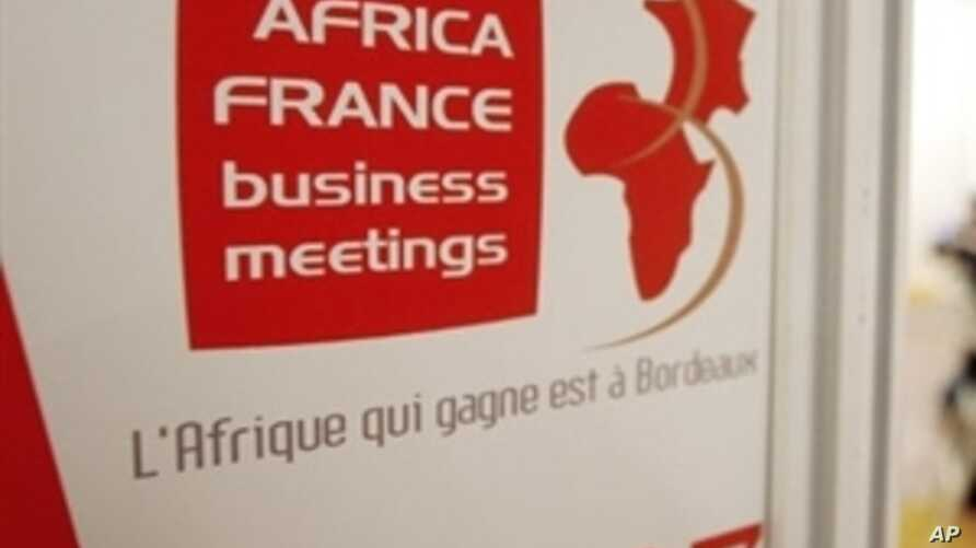Forum: Africa Nations See Strong Growth But Must Keep Ethics in Check