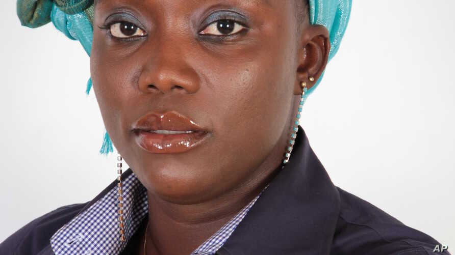 Laurat Pessah is chief executive officer of Premium Debit Consult, a Ghana-based pro-Islamic organization.