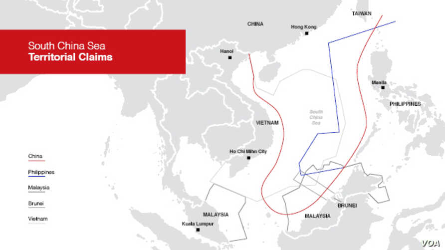 Map Discovery Gives China New Tool to Control a Disputed Sea ... on caspian sea, bay of bengal, arabian sea, sea of japan, map of red sea area, map of baltic sea area, yangtze river, map of caspian sea area, south china sea islands, map of east china sea area, red sea, yellow sea, gobi desert, map of aegean sea area, map of barents sea area, indian ocean, caribbean sea, mediterranean sea, black sea, east china sea, yellow river, map of china and oceans, scarborough shoal, map of eastern sea, map of india and china sea, paracel islands, strait of malacca, spratly islands, map of black sea area, map of adriatic sea area,