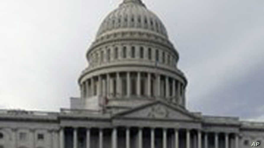 Republicans Agree to End Tax Impasse