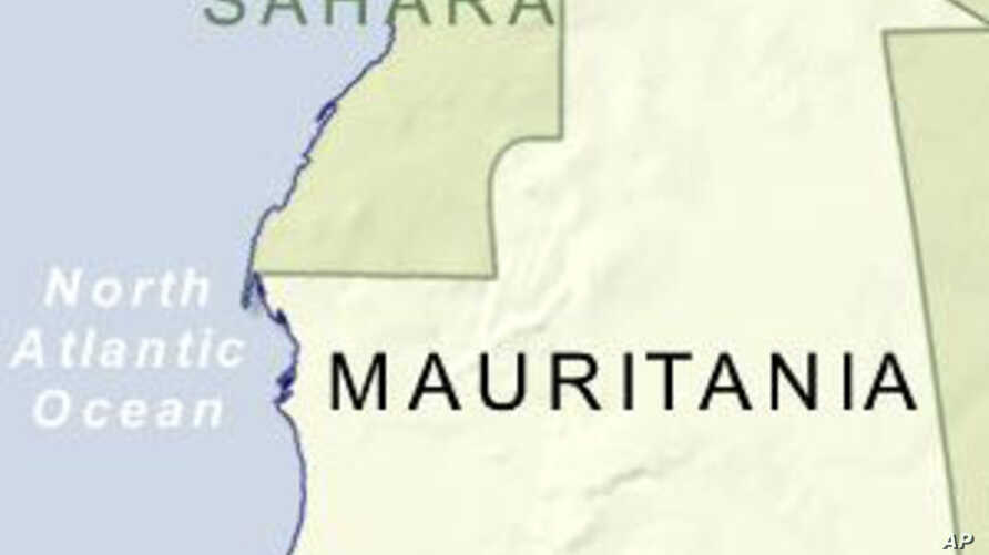 Mauritanian Journalist Kept in Prison Beyond His Jail Term