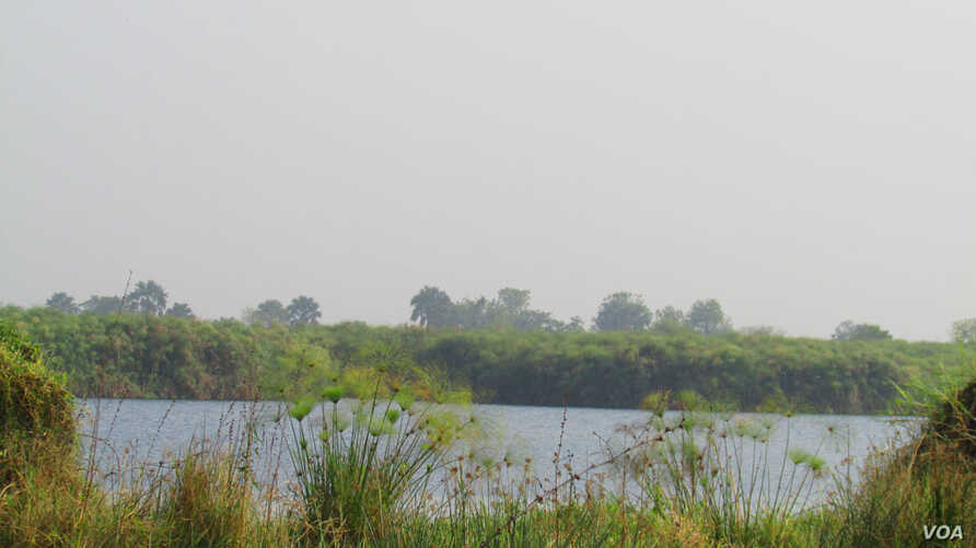 The authorities in South Sudan have found the bodies of some of the missing traders in the Nile River.