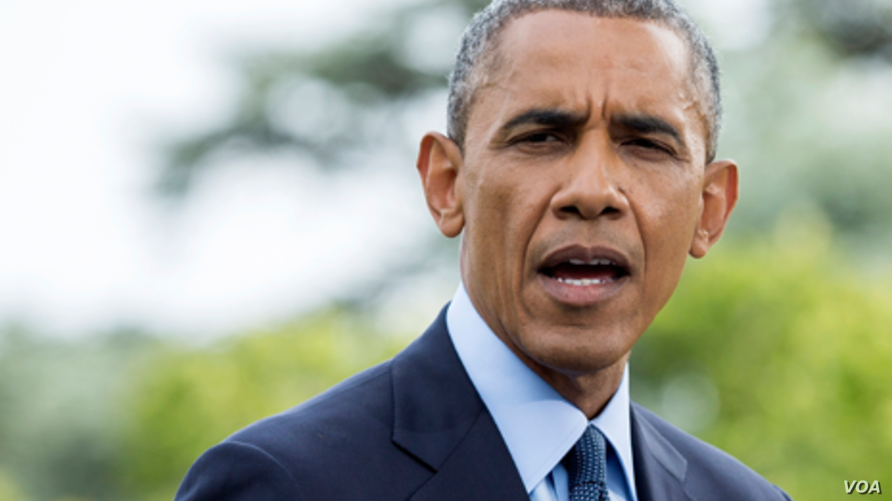 July29-Obama-speaks-about-new-sanction-imposed-on-Russia