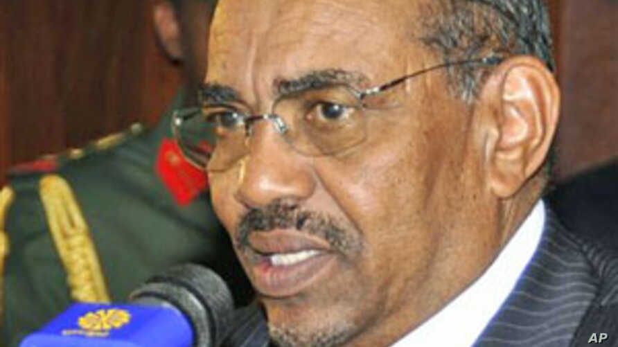 Sudan's Ruling Party Denies Responsibility for Abyei Clash