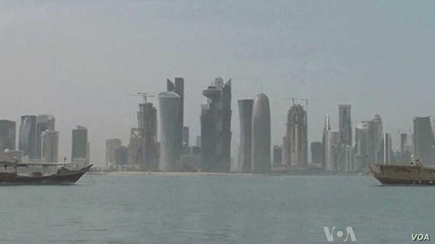 Kyoto Protocol Winds Down as Delegates Head to Doha