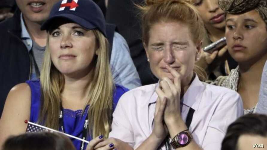 crying-clinton-supporters