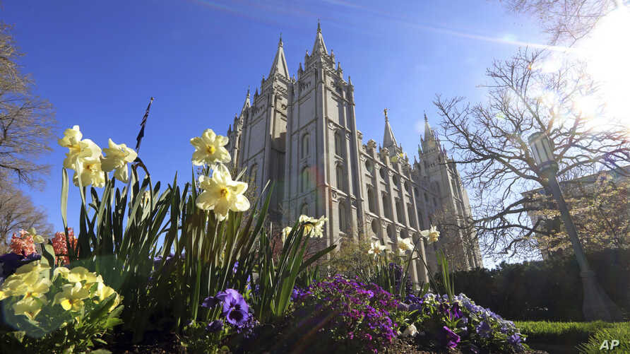The Salt Lake Temple in Salt Lake City is central to The Church of Jesus Christ of Latter-day Saints faith. It will close for four years to complete a major renovation, and officials are keeping a careful eye on construction plans after a devastating...