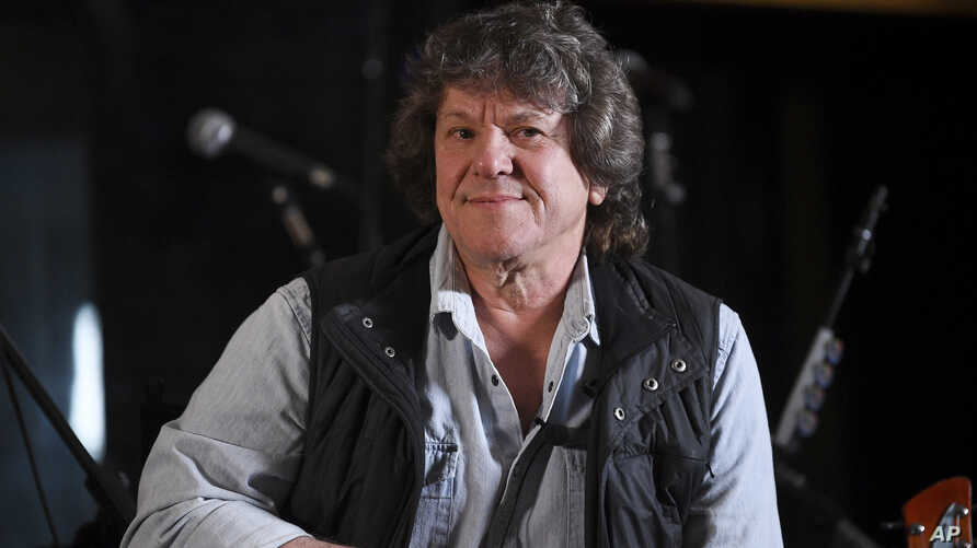 Woodstock co-producer and co-founder, Michael Lang, announced in release on July 31, 2019, that Woodstock 50 festival was canceled.