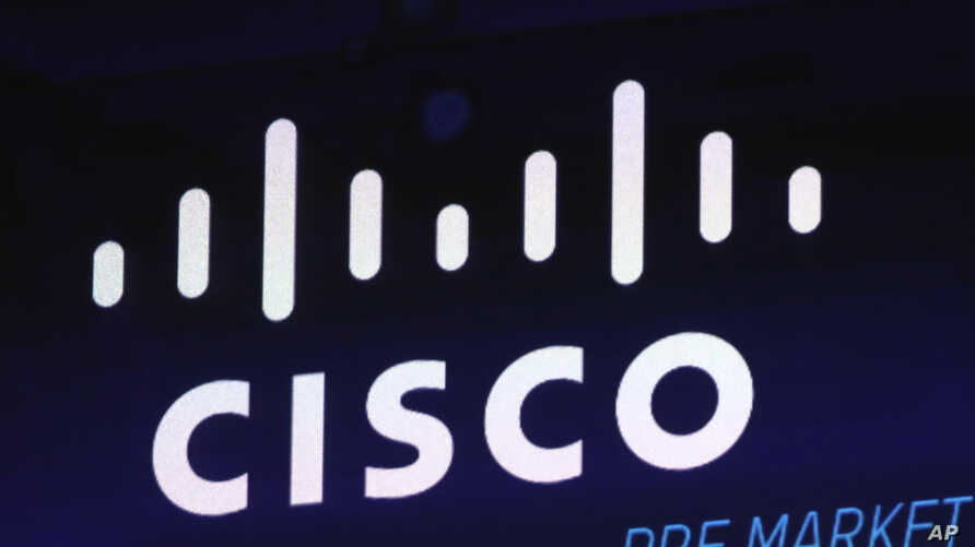 Computer security expert James Glenn won a rare payout in a whistleblower lawsuit he filed against Cisco Systems Inc. almost a decade ago, after he reported critical security flaws in Cisco video surveillance software.
