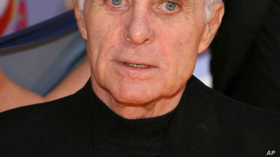 February 8th 2020 - Actor Robert Conrad passed away at the age of 84. He was born on March 1st 1935 in Chicago, Illinois and…