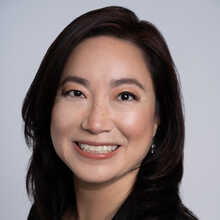 Elizabeth Lee, of VOA's Los Angeles Bureau