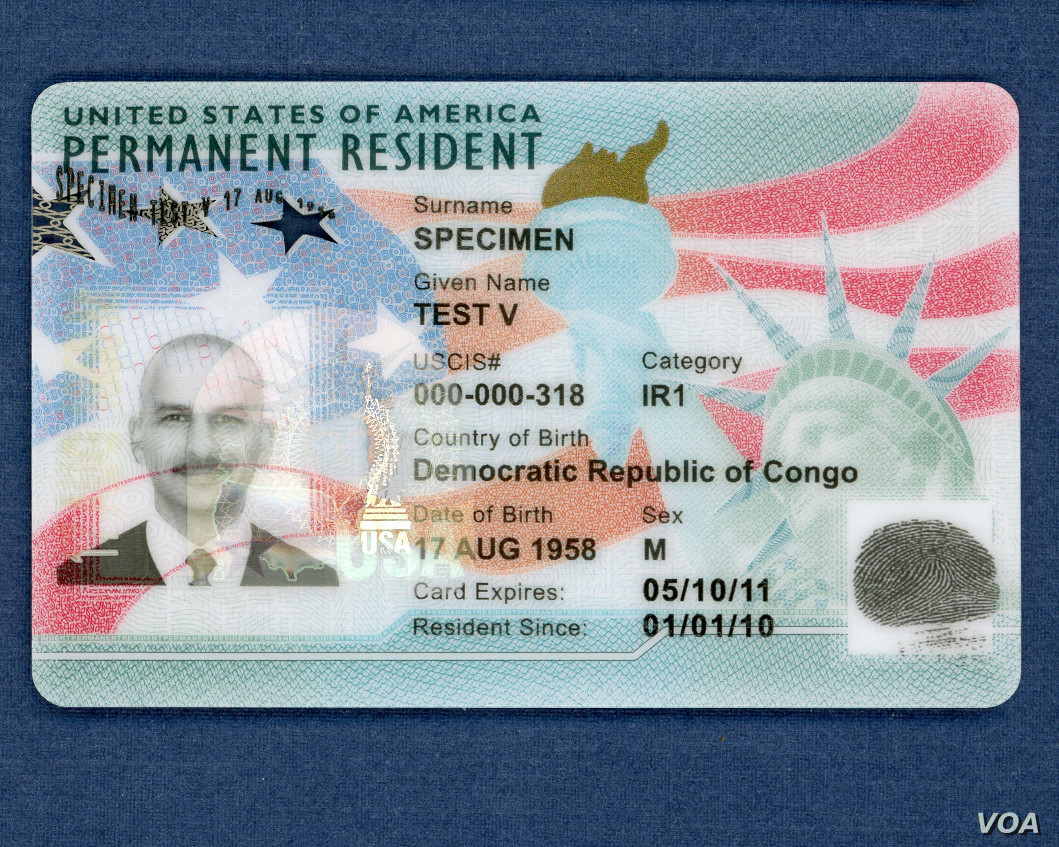 How much time does it take to get us citizenship after green card