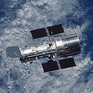 Roman helped develop The Hubble Space Telescope, a large, space-based observatory which has revolutionized astronomy by providing unprecedented deep and clear views of the universe.