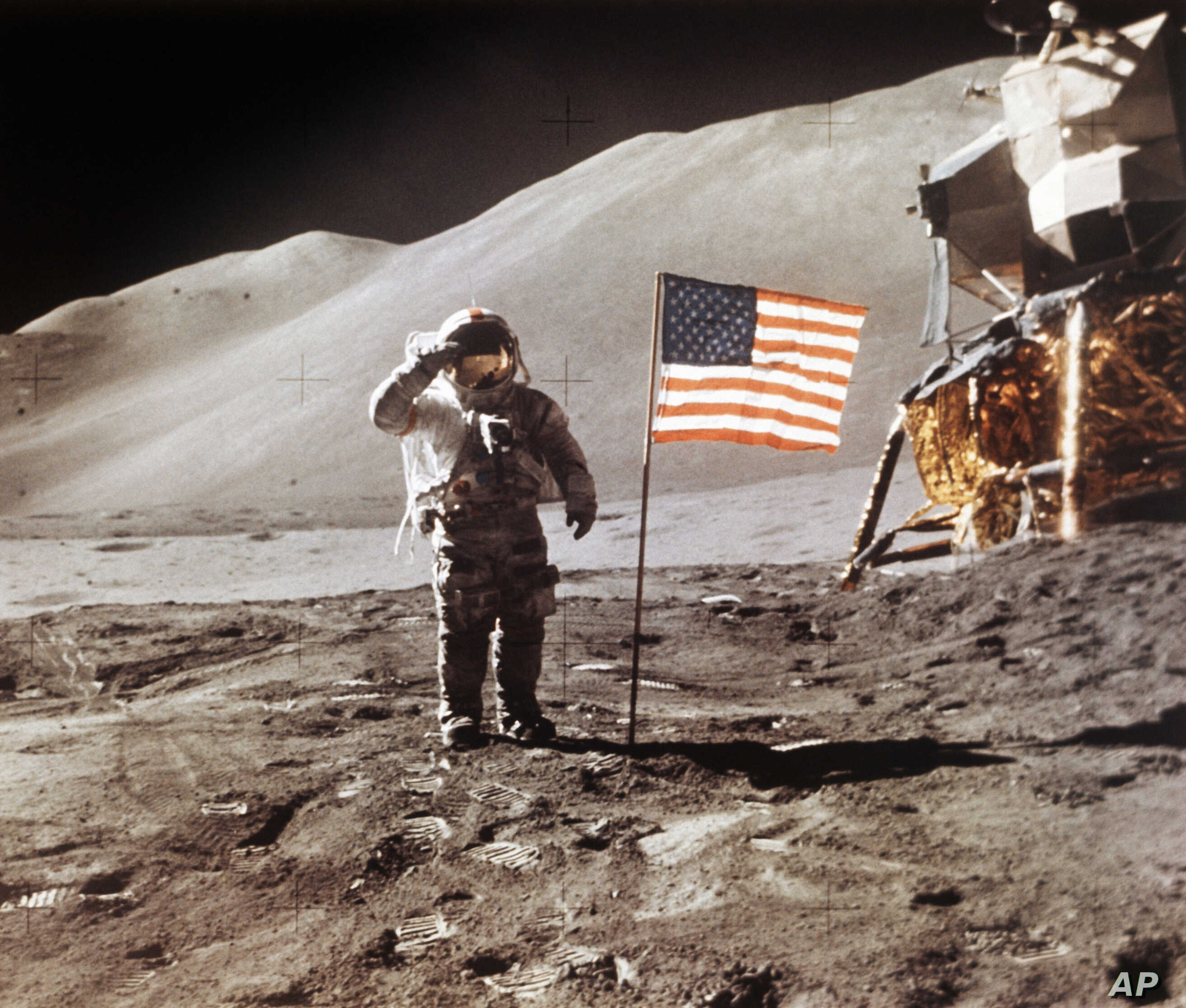 Image result for americans of moon