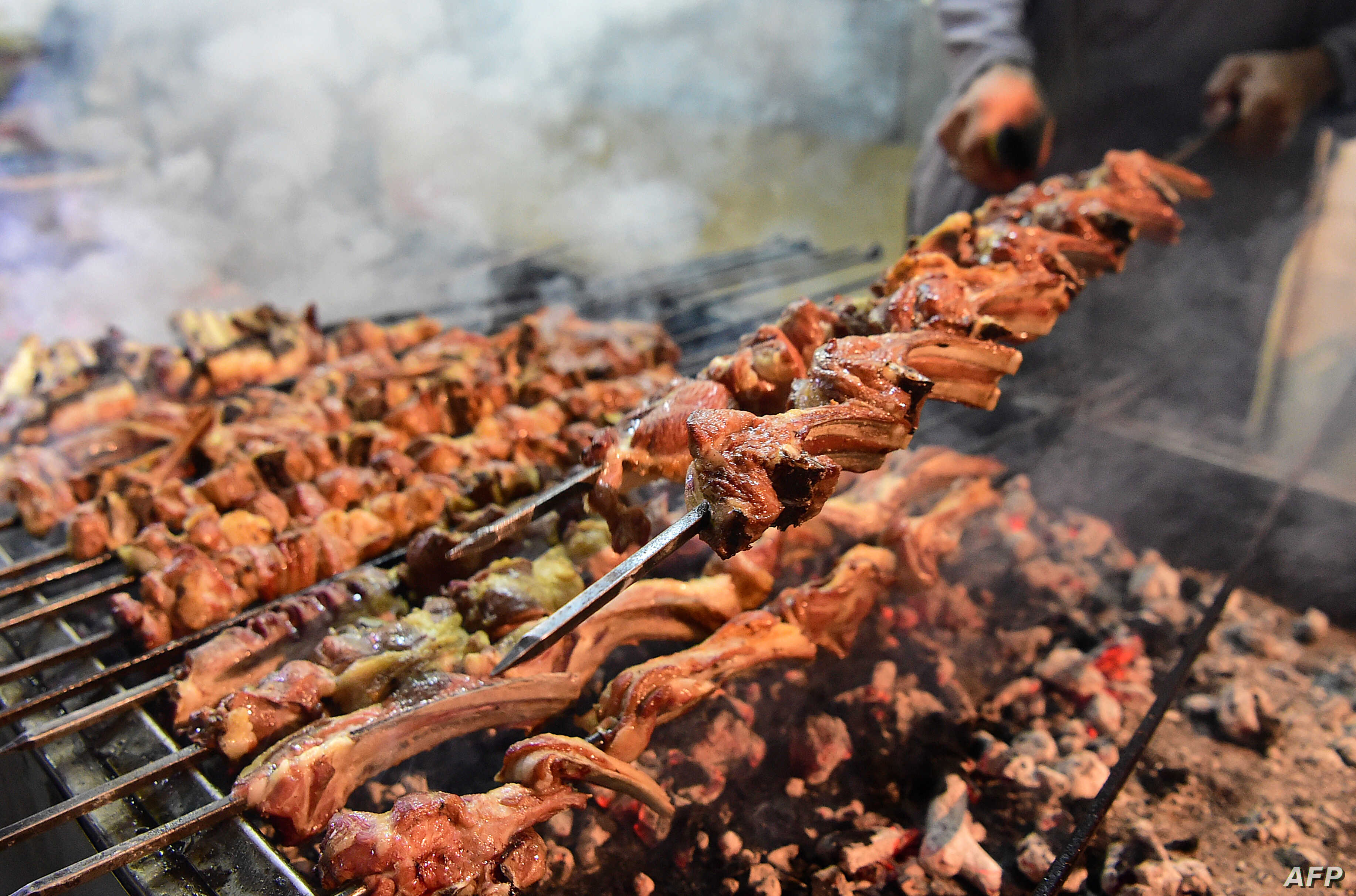 Image result for barbeque pakistan